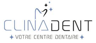 Centre Dentaire Paris 2 Louvre » (Groupe Clinadent) <br />Chirurgien-Dentiste à Paris 2 (75002) <br>Tél. 01 45 08 48 40